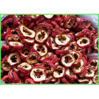 Quality Hawthorn Series Dried Hawthorn Fruit for sale