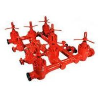 Quality Stand-pipe manifold for sale