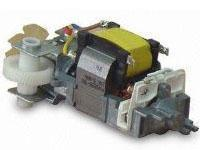Buy cheap Universal Motor with 7.14mm Diameter and Measuring 45 x 45mm from Wholesalers