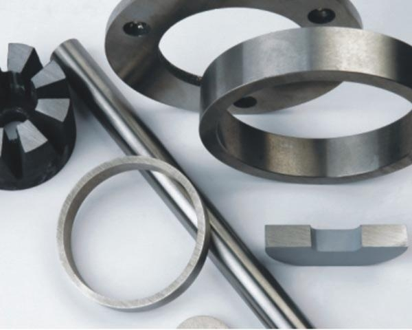 Buy Cast AlNiCo Magnets at wholesale prices
