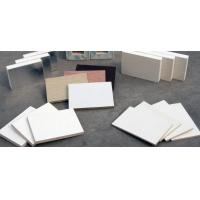 Quality High Pressure Laminated Sheet for sale