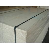 Quality 9mm Full Poplar Plywood for sale