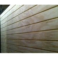 Quality Pine Plywood Board for sale