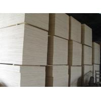 Quality Bintangor Plywood With Top Grade for sale