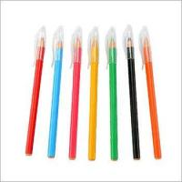 Quality Pencilic Pens for sale