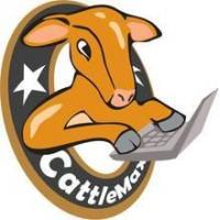 Quality Livestock Software CattleMax Basic ID edition for sale