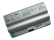 Buy cheap Original 4800mAh VGP-BPS8 Battery for Sony VAIO VGN-FZ series from wholesalers