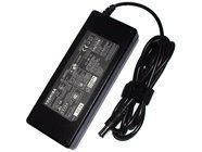 Buy cheap Toshiba Satellite L30 AC Adapter Charger from wholesalers