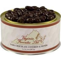 Buy cheap Dark Chocolate Covered Almonds from Wholesalers