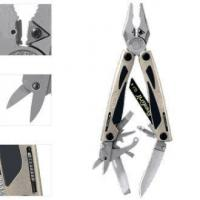 China KNIV01 - Gerber Legend Multi-tool on sale