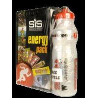 Quality ENER001 - Energy Pack for sale