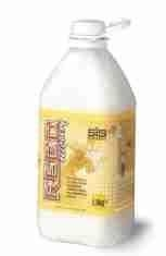 Buy ENER03 - Rego Recovery drink mix 1.6kg at wholesale prices
