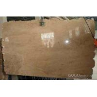 Buy cheap Yellow travertine,Browniti,Agate Red from Wholesalers