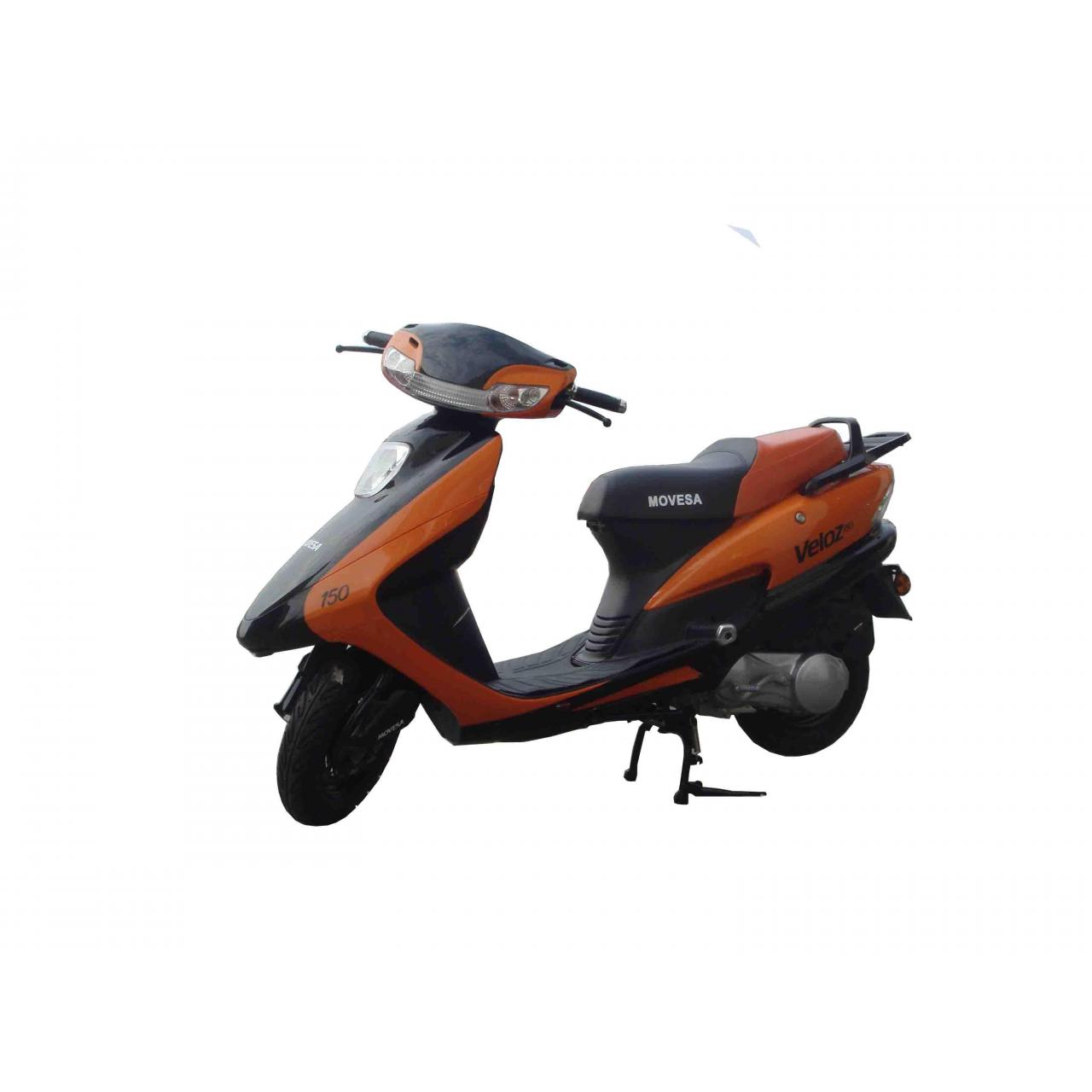 Quality Art.Name50CC SCOOTER for sale