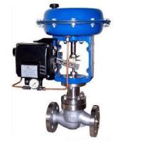 Buy cheap Control valve from wholesalers