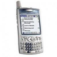 China Palm Treo 650 Cellphone GSM (Uses SIM) Unlocked on sale