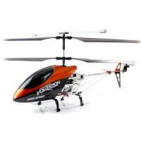 Buy cheap XL Size 3.5ch Double Horse 9053 RC Helicopter with Gyro from wholesalers