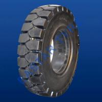 Quality Forklift tire for sale