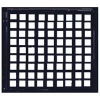 China PVC Floor Drain Cover on sale
