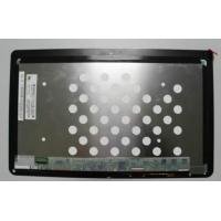 Quality Acer Iconia Tab W510 W511 10.1 LP101WH4-SLAA/SLAB Touch Digitizer for sale