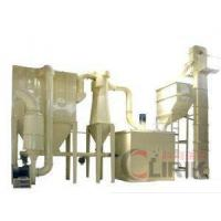 Buy cheap clay grinding mill equipment from Wholesalers