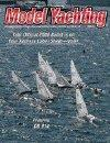 Buy cheap AMYA R/C Model Yachting Magazine Issue 153 C914 from wholesalers