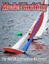 Buy cheap AMYA R/C Model Yachting Magazine Issue 161 T37 Class from wholesalers