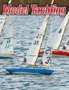 Buy cheap AMYA R/C Model Yachting Magazine Issue 158 US12 Class from wholesalers