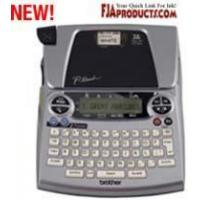 Buy cheap PT1880 Ptouch Labeler from Wholesalers