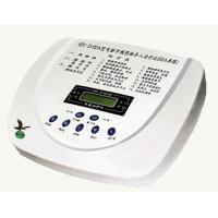 China Electronic pulse massager transcutaneous electrical nerve stimulation TENS HY-D02A on sale