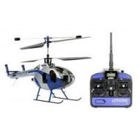 Buy cheap Blade Micro CX3 MD 520N 5CH 2.4GHz Electric RTF RC Helicopter from wholesalers