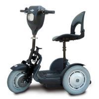 Quality EV Rider Stand-N-Ride Pre-Mobility Scooter! for sale
