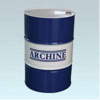 China ArChine Food Grade Lubricants ArChine Foodrance WSI 2 PTFE on sale