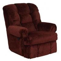 Quality Recliners & Rockers for sale