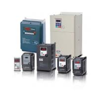 Quality Variable Frequency Drive for sale