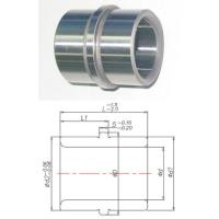 Quality Guide Pin,Bushing DIN/JIS/AISI/HASCO/DME Guide Bush From China Factory for sale