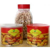 Buy cheap Roasted & Salted Peanut from Wholesalers