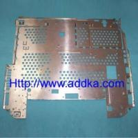 Quality Metal Stamping Notebook PC stamping base for sale