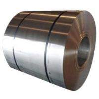 Quality Hot Rolled Steel Coil Hot Rolled Steel Coil for sale