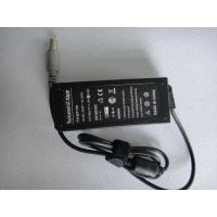 Buy cheap Laptop Ac Adapters laptop adapter for IBM / LENOVO 20V 3.25A from wholesalers
