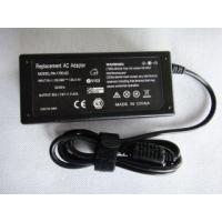 Buy cheap Laptop Ac Adapters laptop adapter foe ASUS 19V 3.42A from wholesalers