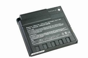 Buy Laptop Batteries Laptop battery for COMPAQ Armada M700 Prosignia 170 at wholesale prices