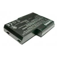 Quality Laptop Batteries Laptop battery for COMPAQ Evo PC N150, 231962-001 for sale