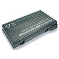 Quality Laptop Batteries Laptop battery for COMPAQ Presario 2700 EVO N180 for sale