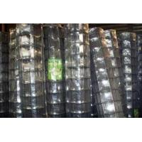 Quality Hot Dipped Galvanized Wire Hot Dipped Galvanized Wire for sale