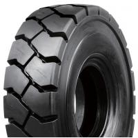 Quality PORT USE TIRES(6) Products  E-4 for sale