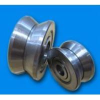 Quality Bearings LV TRACK ROLLER for sale
