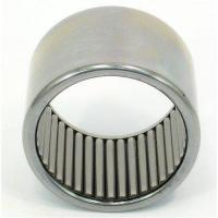 Quality Bearings NA RNA HK NK Series Needle Roller Bearing for sale