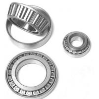 Quality Bearings 352004/bearing for sale