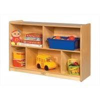 Quality Baltic Oversized Storage on casters 1315 for sale